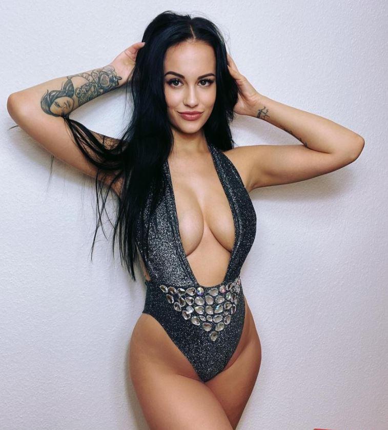 Lola_Candy super sexy Teen Mädchen